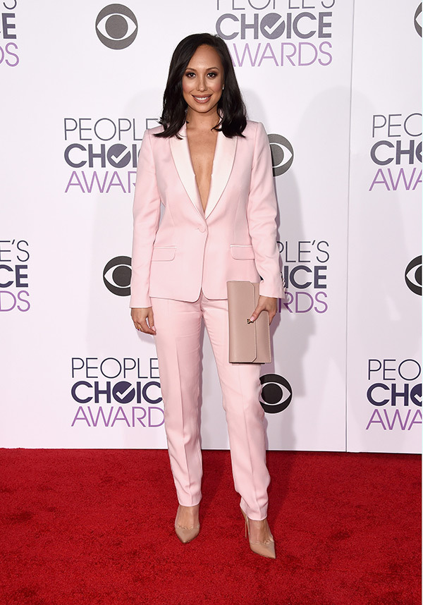 cheryl-burke-peoples-choice-awards-20161