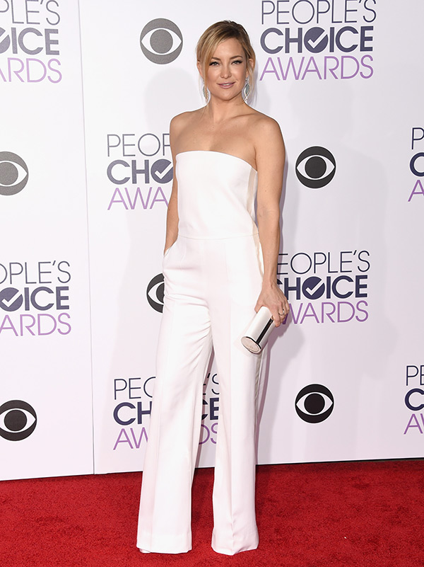 kate-hudson-peoples-choice-awards-2016