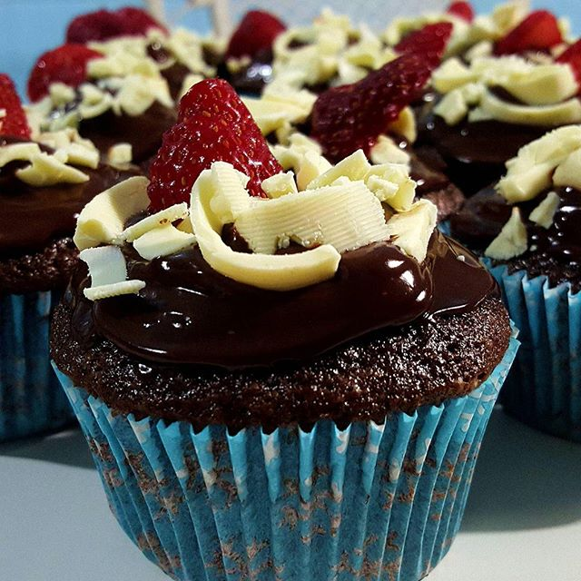cupcake_ovomaltine