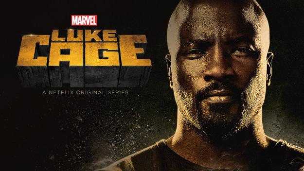 luke-cage-cropped