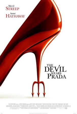 the_devil_wears_prada_pc3b4ster